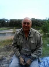Semen, 58, Russia, Salavat