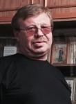 vlad, 57  , Oktyabrskiy (Respublika Bashkortostan)
