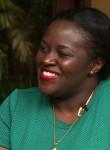 shemsa, 36  , Dar es Salaam