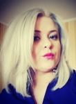 Veronika, 21  , Kazanskaya (Rostov)