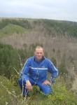 Anatoliy, 59  , Novosibirsk