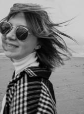 Katerina, 19, Russia, Chita