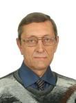 vladimir, 60  , Berdsk