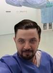 Aleksandr, 32, Poznan