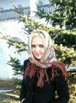 Marina, 29  , Rostov