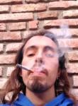 Sebas, 31  , Buenos Aires