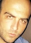 Konstantin, 36  , Valencia