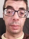 Ivan, 38  , Valladolid