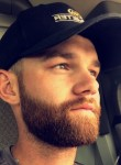 Tyler, 28  , Des Moines (State of Iowa)