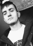 Yuriy, 18, Kemerovo