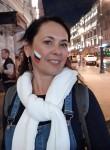Elena, 59, Prague