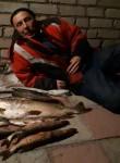 Vasiliy , 34  , Sol-Iletsk