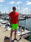 Aleksandr, 25  , Amadora
