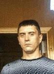 Pavel, 42, Krasnoufimsk