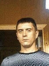 Pavel, 42, Russia, Krasnoufimsk