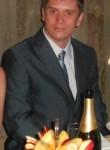 Pavel, 43, Krasnoufimsk