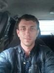 Andrey, 40, Almaty