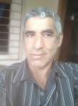 João, 59  , Londrina