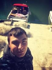 Aleksandr, 29, Russia, Taganrog