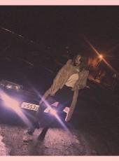 Mariya, 19, Russia, Yeysk