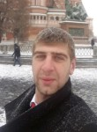 Aleksey, 33  , Moscow
