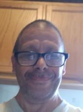 Ben Alterowitz, 58, United States of America, Martinsburg