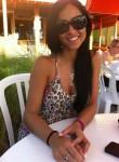 mavis taylor, 28  , Christiansburg