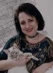 Nata, 47  , Moscow