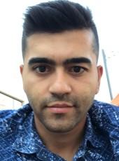 fahri, 25, Turkey, Sanliurfa