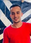 gahed, 23, Al Fayyum