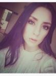 Masha, 19  , Divnogorsk
