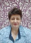 Emma, 55, Balashikha