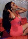 Tressy, 24  , Douala