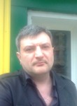 Максим Матвиен, 43  , Khartsizk