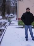 axanov1980