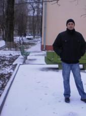 Sasha, 39, Russia, Rostov-na-Donu