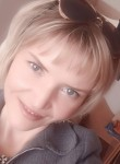 Ira, 30  , Opotsjka