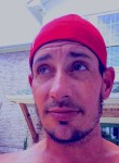 Nick, 37  , Fort Worth
