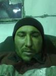 vanya, 33  , Aykhal