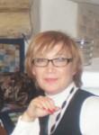 Zulfiya, 54, Ufa