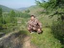 Yurinskiy Ivan, 44 - Just Me Photography 1