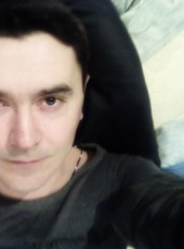 EVGENIY, 39, Kazakhstan, Karagandy