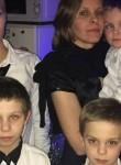 Sandra, 40  , Le Havre