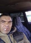 Nikolay, 40  , Kyzyl