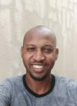 Adriano , 40, Ibipora
