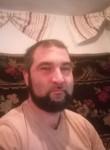 Pelin Eduard Gab, 36  , Bucharest