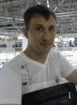 Aleksandr, 39  , Irbit
