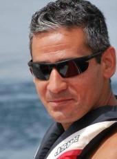 Andrew, 56, Bosnia and Herzegovina, Mostar