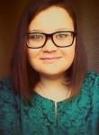 Snezhana, 23  , Makarev