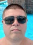 Aleksey, 48  , Istra